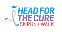Head for a Cure