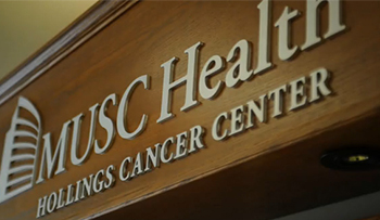 Hollings Cancer Center | MUSC | Charleston SC