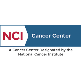Quality & Awards | Hollings Cancer Center | MUSC | Charleston SC